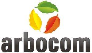 Logo_Arbocom
