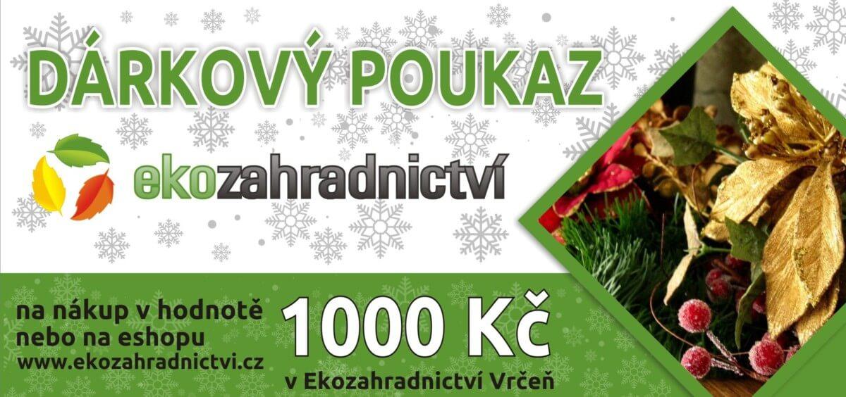 Darkovy_poukaz_DL_1000